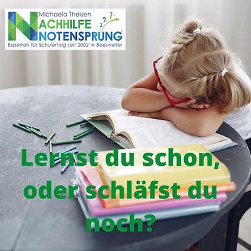 Nachhilfe Notensprung, Sommerferien, Schüler, Hilfe, Baesweiler, Alsdorf, Übach.jpeg