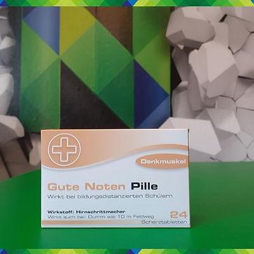Gute Noten Pille Nachhilfe Baesweiler Sc