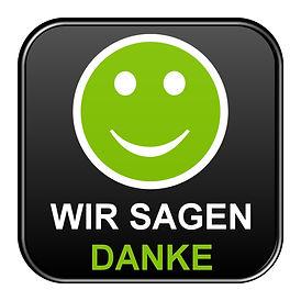 Schüler werben Schüler an den Gymansien, Realschulen, Gesamtschule, in Alsdorf, Übach-Palenberg, Baesweiler und Würselen