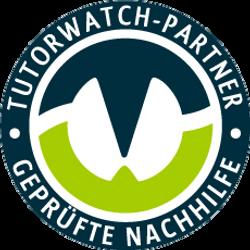 prüfte Nachhilfe in BAesweiler der städteregion Aachen mit sicherer Qualität