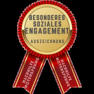 Soziales Engagement im Bereich Nachhilfe und Ausbildung Ehrenamt bei der IHK rot (2).png