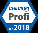 Nachhilfe Notensprung Baesweiler check24