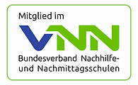 Notensprung aus Baesweiler ist Mitglied im Bundesverband Nachhilfe
