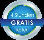 Nachhilfe Baesweiler Alsdorf Übach-palenberg alsdenhoven testen fair günstig bessere Noten