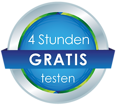 Notensprung_Button-4std-gratis_02Nachhil