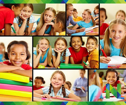 B&T Lernförderung, Nachhilfe Notensprung