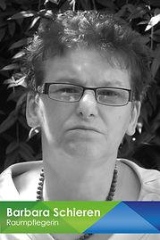 Nachhilfe Notensprung Baesweiler Barbara Schieren