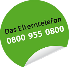 das elterntelefon nachhilfe Baesweiler u