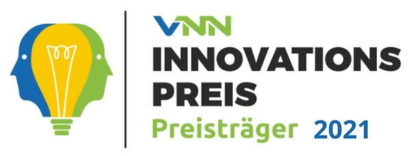 Innnovationspreis VNN Preisträger Nachhilfe Notensprung in Baesweiler Auszeichnung_edited_