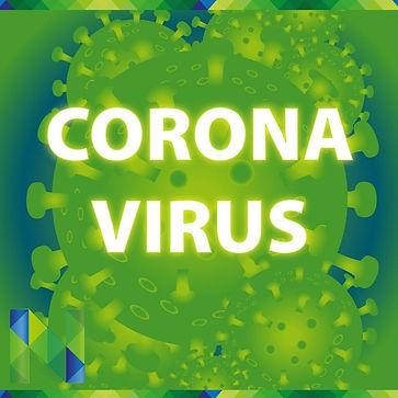 Coronavirus, Nachhilfe Notensprung.jpg