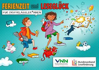 20210413_sommerlesen_RGB Ferienzeit und Leseglück in Baesweiler Nachhilfe