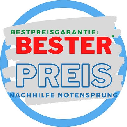 Beste preise billige Nachhilfe preiswerte Lernförderung in Baesweiler und der Städteregion