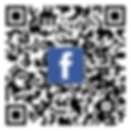 QR-Code Nachhilfe Notensprung facebook