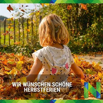 Neu Schöne Herbstferien.jpg