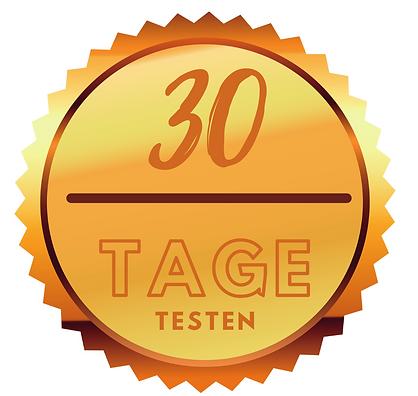 faire Nachhilfe Konditionen erst testen dann dabei bleiben 30 Tage lang bei Notensprung in