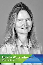 Renate Wassenhoven Nachhilfe Notensprung Baesweiler Verwaltung, Beratung und Organisation