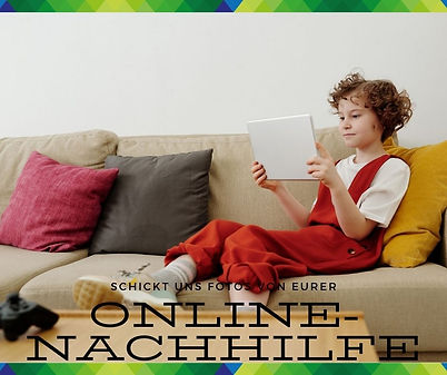 OnlineNachhilfe Baesweiler Shutdown.jpg