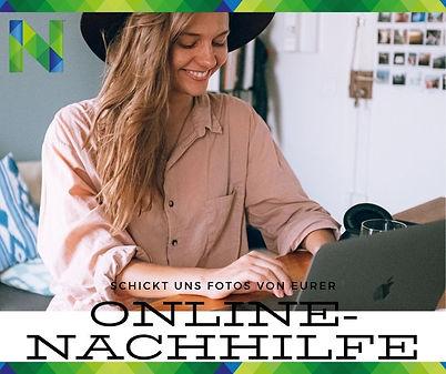Online Baesweiler Notensprung Shutdown N