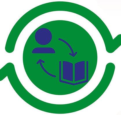 Bildung und Teilhabe Lernförderung bei N