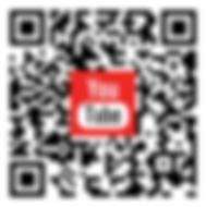 QR-Code Nachhilfe Notensprung YouTube