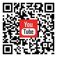 Nachhilfe Notensprung Baesweiler YouTube Wissen Alsdorf Übach-Palenberg Empfehlung Aldenhoven