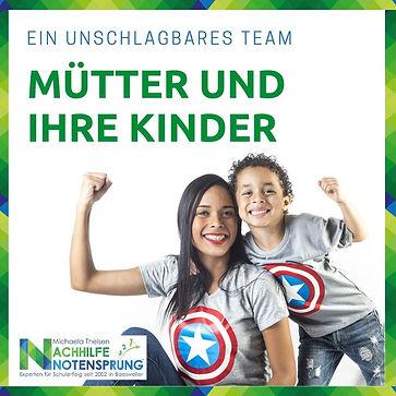 Muttertag Nachhilfe BAesweiler.jpg