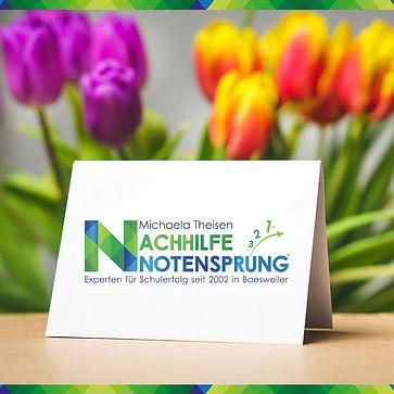 Tulpen Nachhilfe BAesweiler.jpg