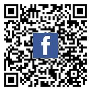 Nachhilfe Notensprung Baesweiler Facebook Bewertungen Empfehlungen