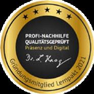LernPakt 2021 Ludwig Haag Nachhilfe Qualität Zertififizert Corona qualitätsgeprüft.png
