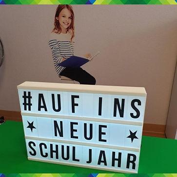 Schuljahr 2020 2021 Nachhilfe Baesweiler