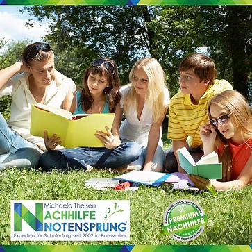 draußen, lernen, nachhilfe notensprung.jpg