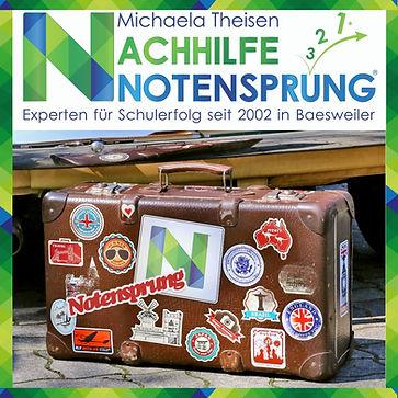 Nachhilfe Notensprung Baesweiler Koffer Reise.jpg