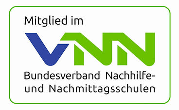 Logo von VNN.jpg