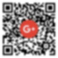 Nachhilfe Notensprung Baesweiler google+