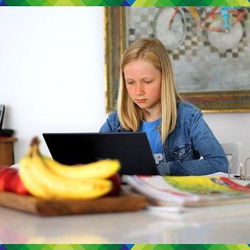 Online Nachhilfe Baesweiler Notensprung