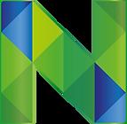 """Unser besonderes Logo """"N"""" von der Nachhilfe Notensprung in Baesweiler"""