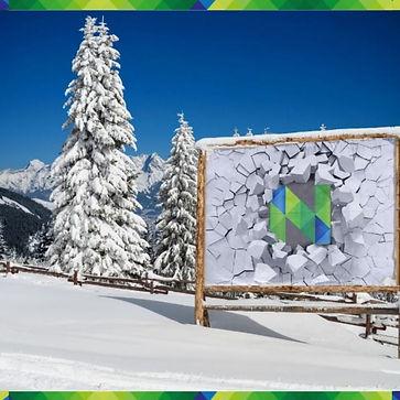 Nachhilfe Notensprung Baesweiler Schnee.