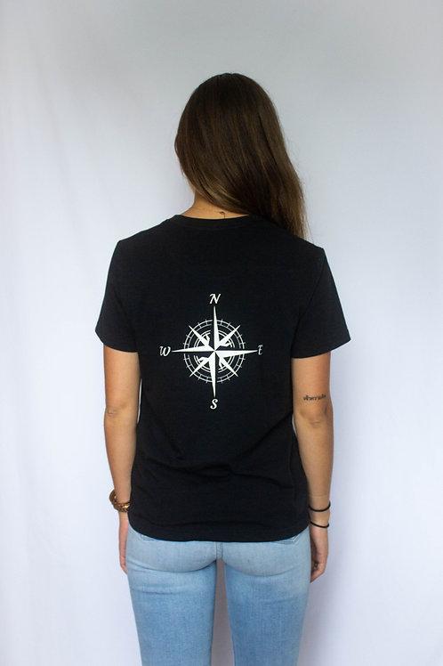 Compass Shirt