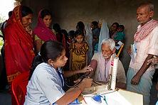 rural-care-shareyouresays.jpg