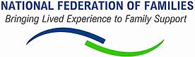 NFOFl Logo_JPG.webp