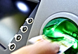 ATM Security Products