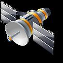 iconfinder_Satellite_22894.png