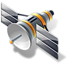 iconfinder_Satellite_22894.png