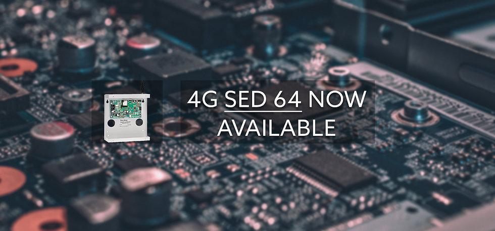 SED-64 Banner.jpg