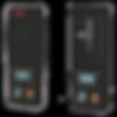 Sed 901 wireless access control