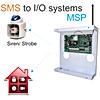 Sed SMS MPS Platform