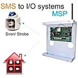 sed mps sms