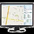 Pegasus Tracking Software