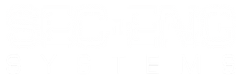 seceng logo white.png