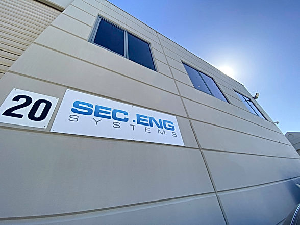 SEC ENG Building.jpg